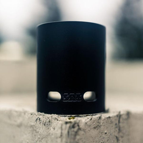 SUBZERO 22mm RDA SLEEVE