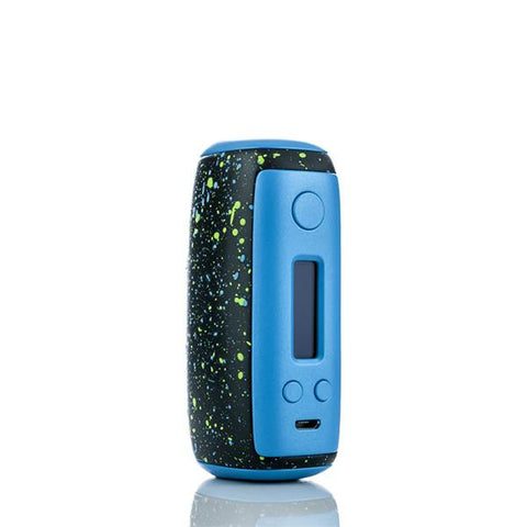 SIGELEI SWALLOWTAIL 75A SPLASH PAINT TC BOX MOD