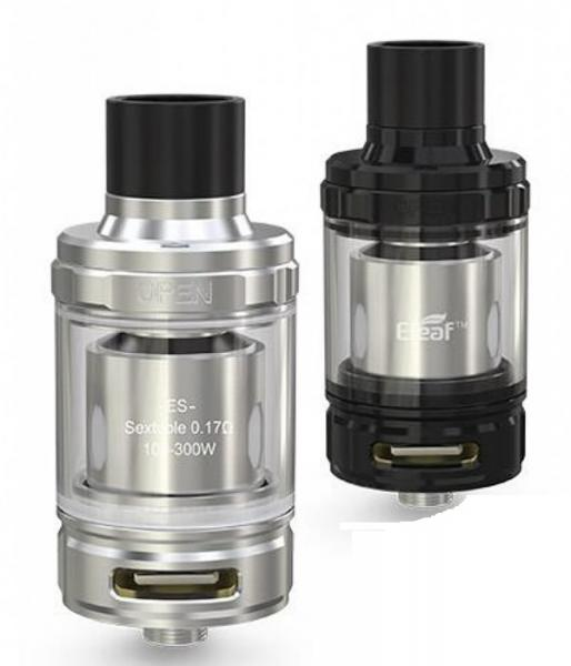 ELEAF MELO 300 TANK 6.5ML