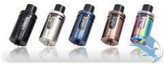 Aspire Cleito EXO 3.5 mL Sub-Ohm Tank