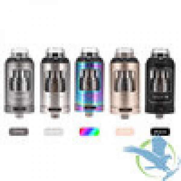 ATHOS 4ML TANK