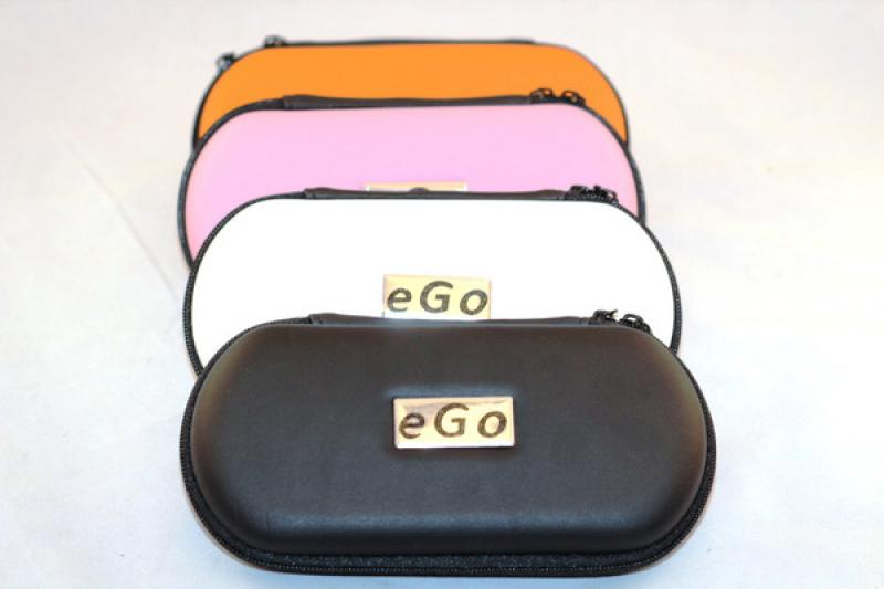 !C - EGO ZIPPER CASE