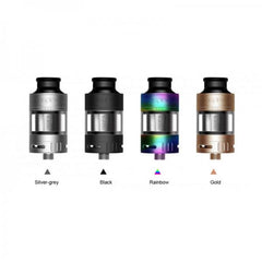ASPIRE CLEITO 120 PRO 3ML 25MM TANK