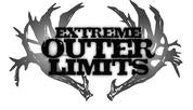 Extreme Outer Limit