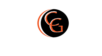 Caribou Gear Outdoor Equipment Company