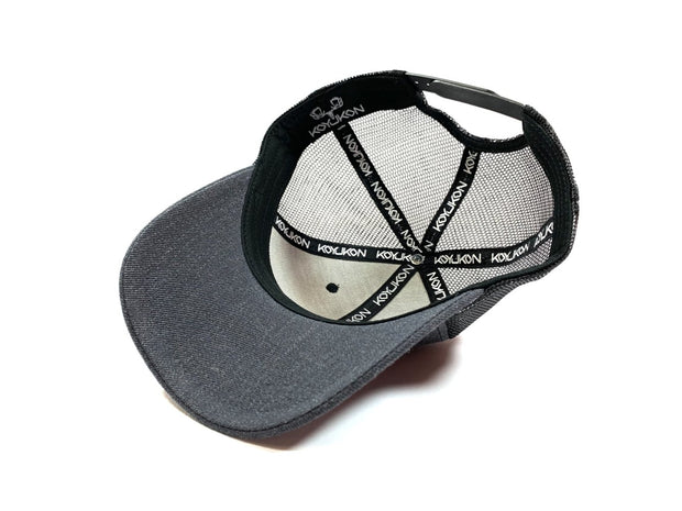 Trucker Mesh Back Koyukon® Hat