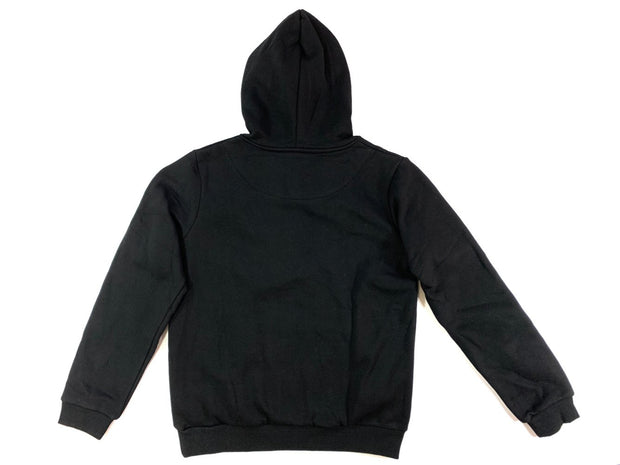 Koyukon® Hooded Sweatshirt