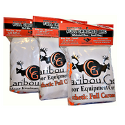CARIBOU GEAR® Full Carcass - Small / Medium / Large