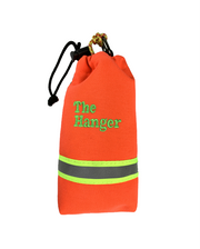 The Hanger - Bear Bag, Multi Use Food hanging system / shelter / Clothes Line
