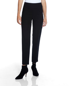 Up! Luxe Black Pant