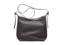Load image into Gallery viewer, Mindy Crossbody Purse- Black