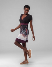 Load image into Gallery viewer, Kassia Dress