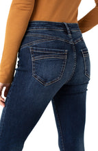 Load image into Gallery viewer, Piper Hugger Skinny Jean