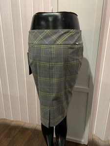 Up! Wales Skirt