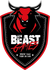 shop.beastgames