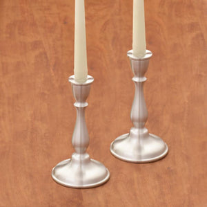Middlebury Candlestick