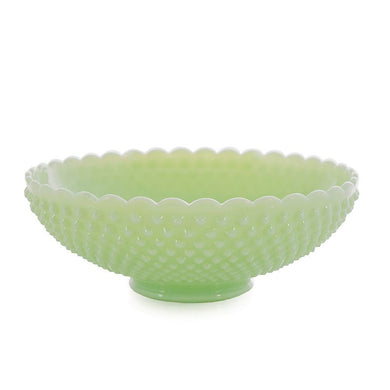 Gigi Glass Bowl - 2 Color Options