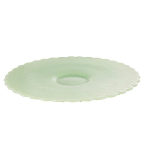 Gigi Glass Platter