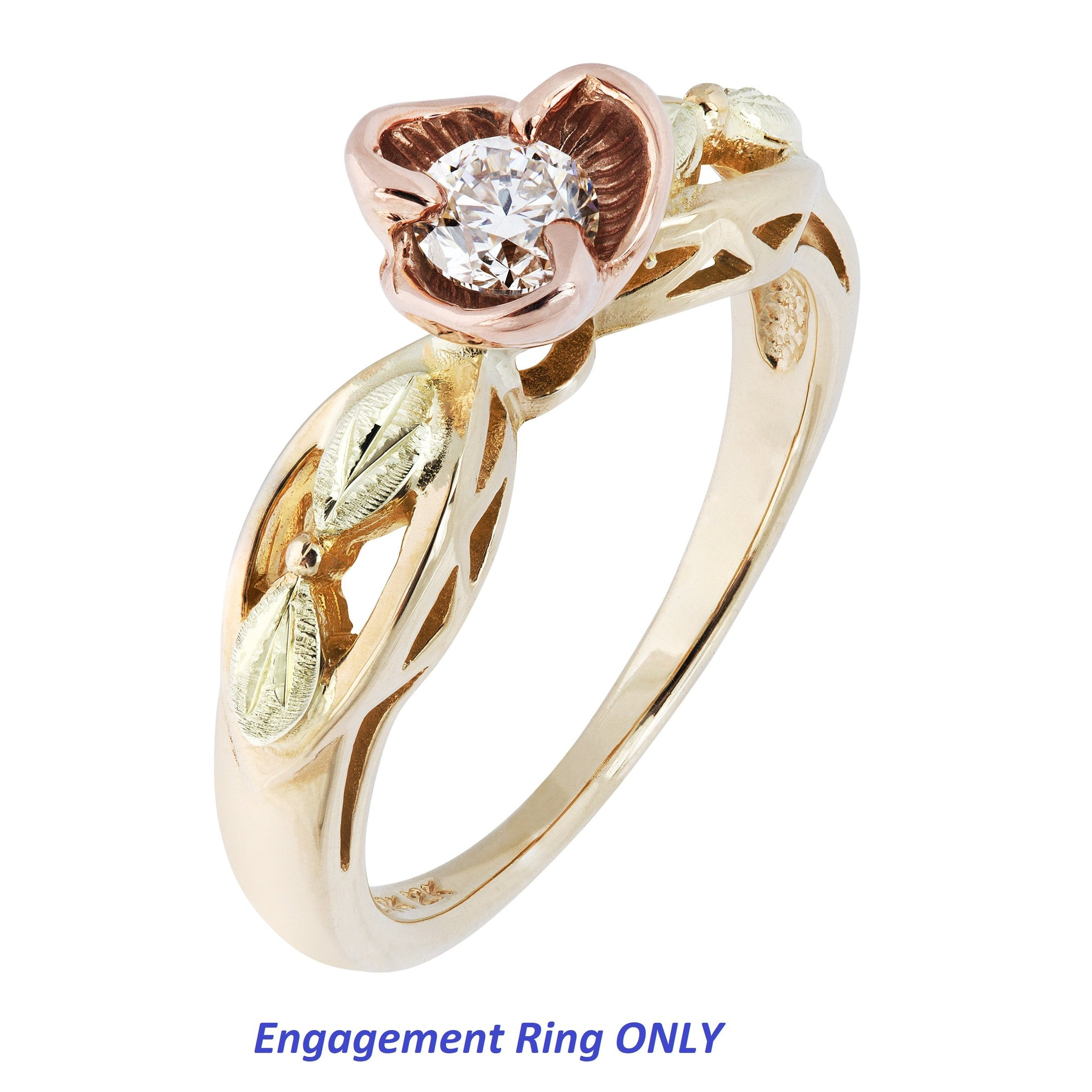 wedding set bliss prod com gold vintage ostkcdn p ring halo diamond tdw src engagement jewellery white and