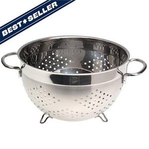 Legendary Colander - Fortune And Glory - Made in USA Gifts