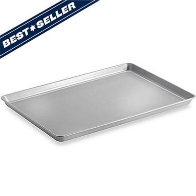 Heritage Cookie Sheet - Fortune And Glory - Made in USA Gifts