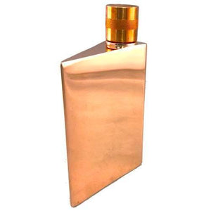 California Flask - Fortune And Glory - Made in USA Gifts