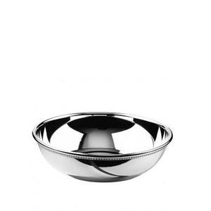 Images Candy Dish in Pewter - Baby Gifts