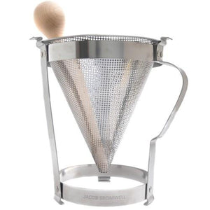 Gourmet Food Processor - Fortune And Glory - Made in USA Gifts
