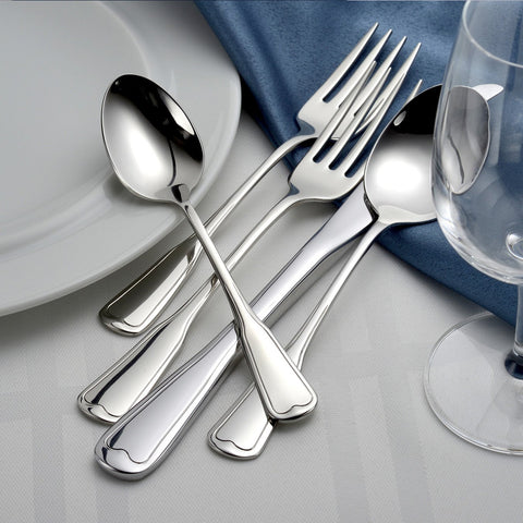 Richmond Complete Flatware Set