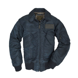 US Fighter Weapons Jacket