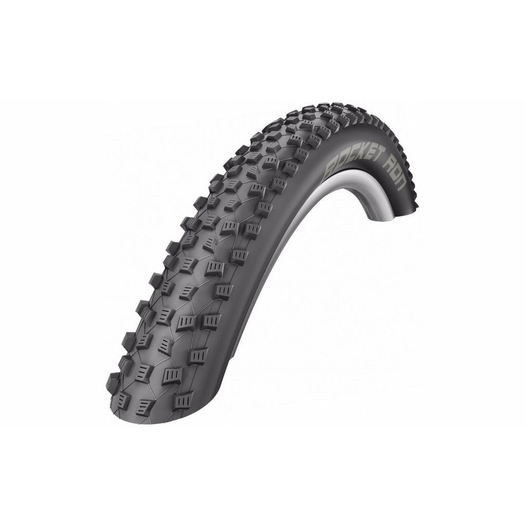 "Buitenband Schwalbe Rocket Ron Performance Addix vouwbaar 26x2.25"" / 57-559"