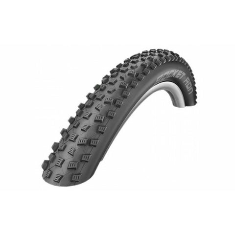 "Buitenband Schwalbe Rocket Ron Performance Addix vouwbaar 27.5x2.25"" / 57-584 - 650B"