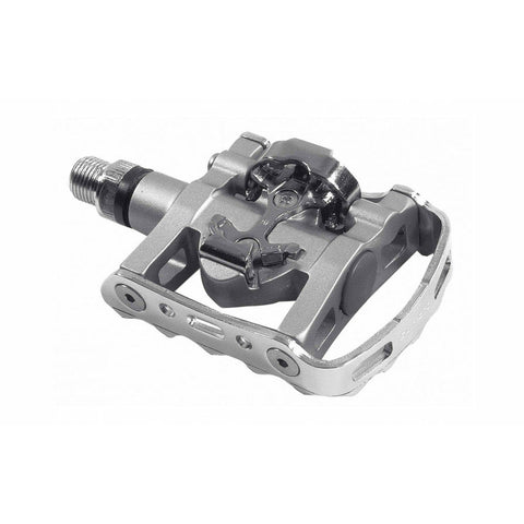 Shimano spd combi pedaal pd-m324