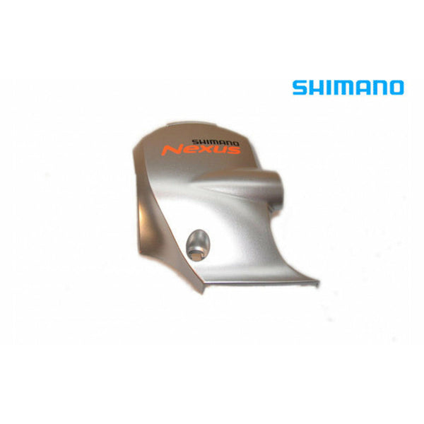 Shimano kabelcover & bout voor N8 shifter sb-8s20