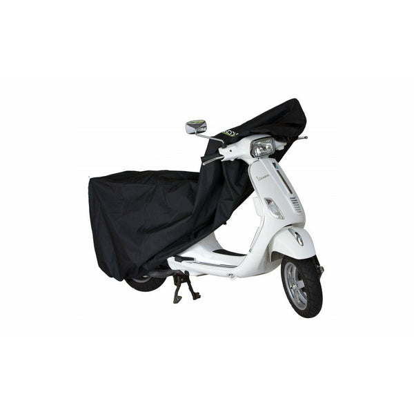 Scooterhoes DS COVERS Cup Medium