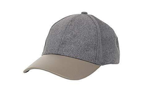 Women's Mineral Washed Baseball Cap