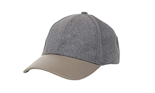 NYC Underground Women's Campus Baseball Hats