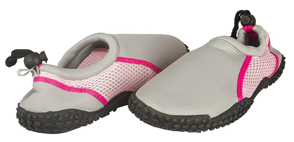 Sara Z Girls Aquas Shoes