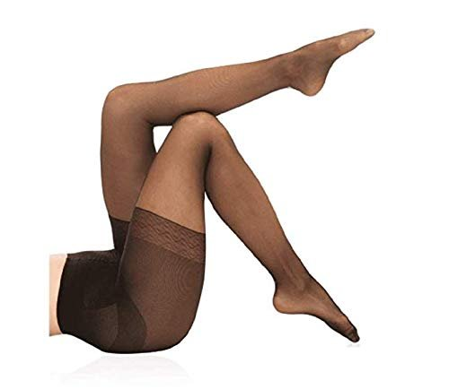 Marilyn Monroe Basic Women Pantyhose Sheers