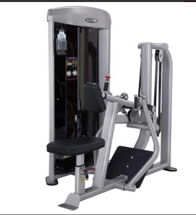 SteelFlex MRM 1700 Seated Row Mega Power Machine STLFX-MRM