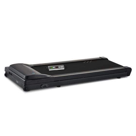 LifeSpan Fitness Under Desk Treadmill TR1200-DT3