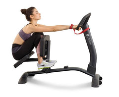 LifeSpan Fitness Stretch Partner Pro SP1000