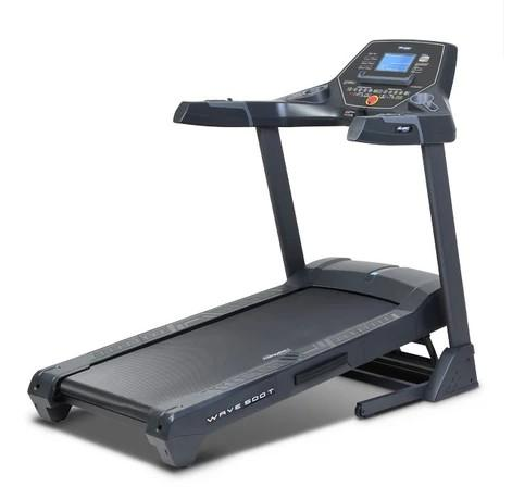 Frequency Fitness Wave 500T Treadmill F-4962