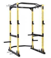 Fit 505 ULTRA Power Rack FIT-5323