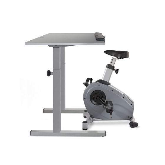 LifeSpan Fitness Bike Desk C3-DT5