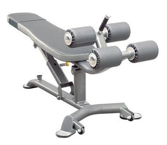 Element Fitness Series Multi Ab Bench IT7013 E4973