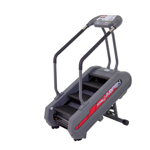 Pro6Fitness Aspen StairMill Indoor Stair Climbers PRO6-ASPEN