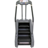 Image of Pro6Fitness Aspen StairMill Indoor Stair Climbers PRO6-ASPEN