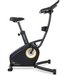 LifeSpan Fitness Upright Bike C5i
