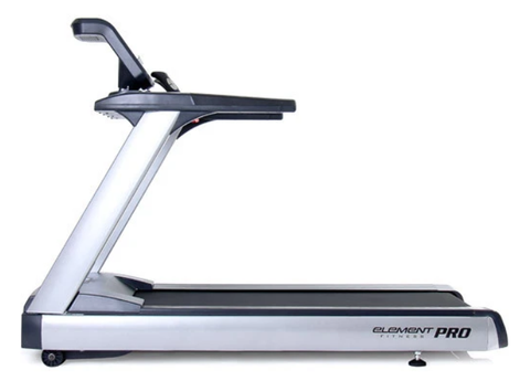 Element Fitness CT-7000 Commercial Treadmill E-4870